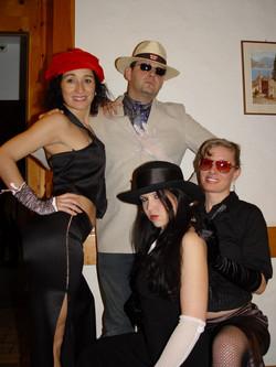 mafiosi2007_1