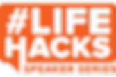LH Logo Transparent.png