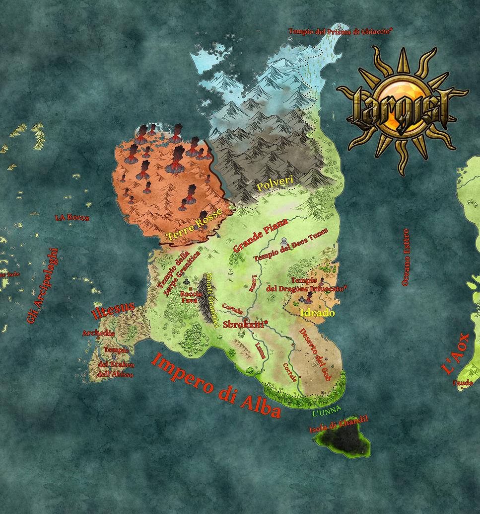 impero di Alba con asterischi.png