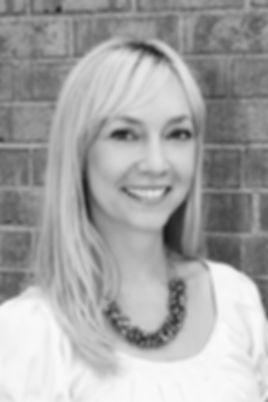 Kelly Kneeland Steyn-KellyKneelandPortra
