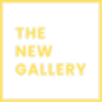 The New Gallery Logo_yellow.png