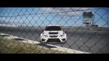Seat Leon: A race car set free