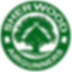 logo_total_lighter green.jpg