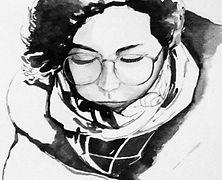 winterself-1_edited.jpg