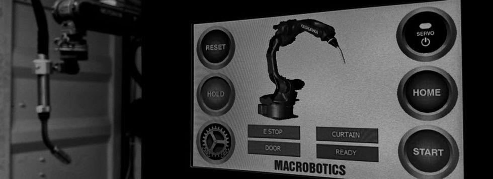 Robotic_Welding_Cell.jpg