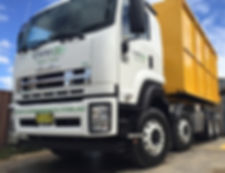 commercial-waste-disposal-sydney
