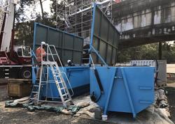 sludge-vacuum-bins-containers-manufacturing