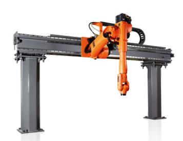 KR30-2JET_Robot_Welding_Linear_Axis_Exte