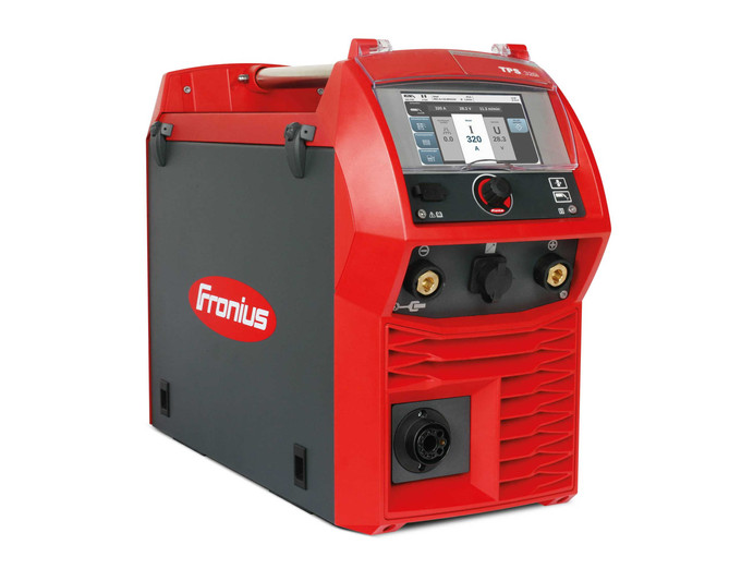 TPS-i_Welding_Robotic_Automated.jpg