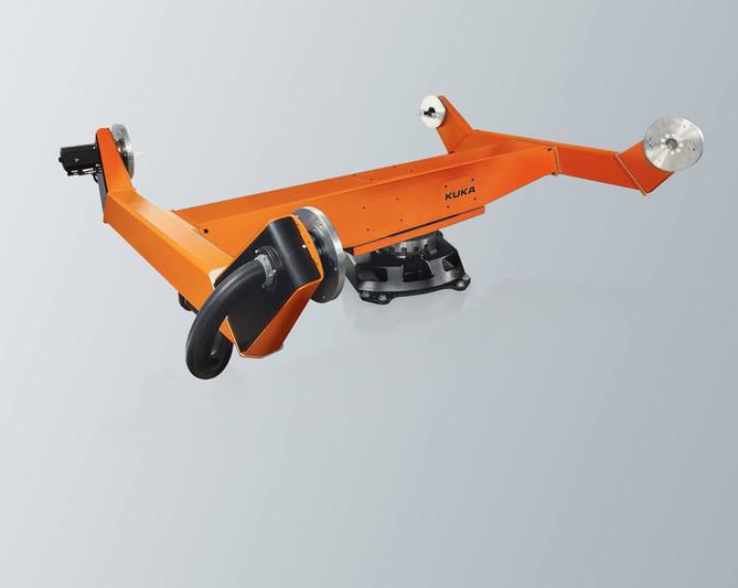 KP3-V2H-1000_H-Frame_Robotic_Welding_Pos