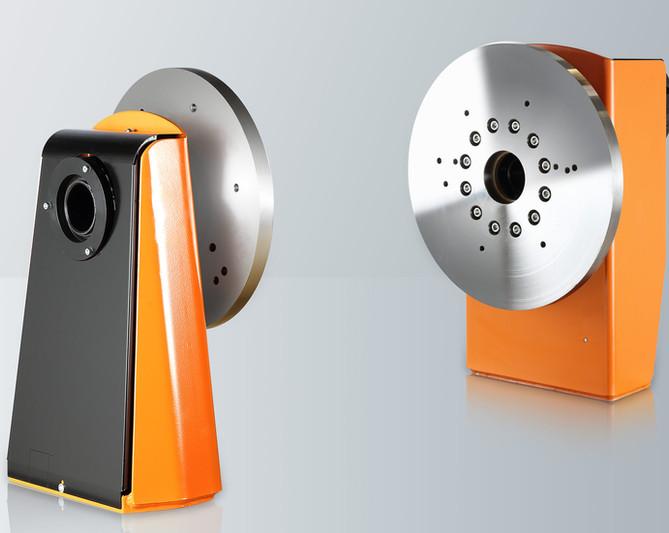 KP1-MDC_Headstock_Welding_Robot_Poistion