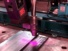 Robotic_Welding_Laser.jpg