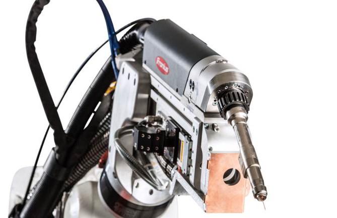 Fronius_Laser_Hybrid_Welding.jpg