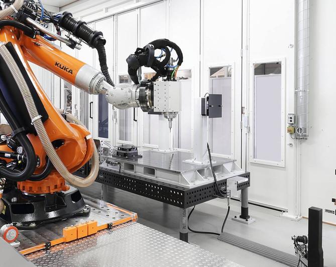 Robot_Machining_Kuka.jpg