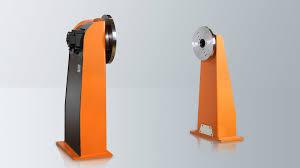KP1-HC_Headstock_Welding_Robot_Poistione