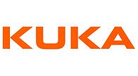 kuka-vector-logo.png