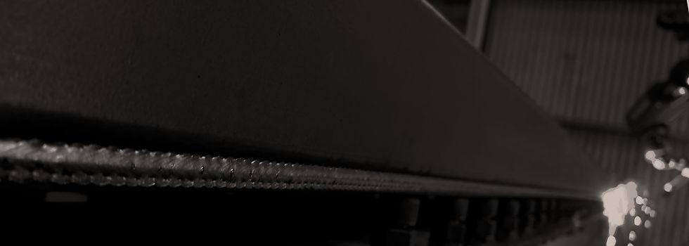 Robotic_Welding_Long_Seam.jpg