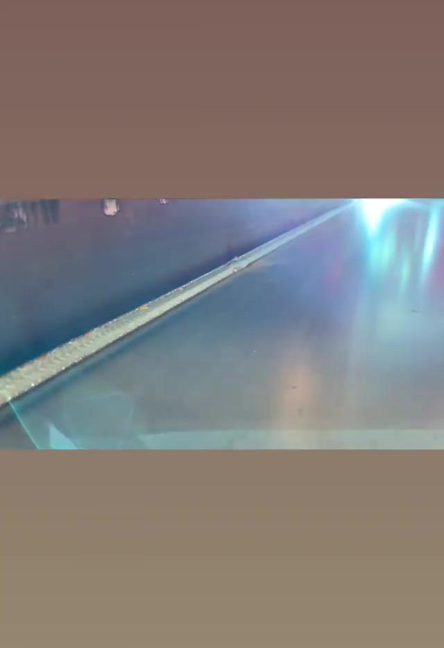 Robotic_Welding_Video_Fronius.MOV