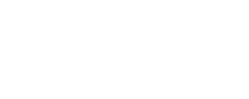 LOGO-Macrobotics_Rev1.png