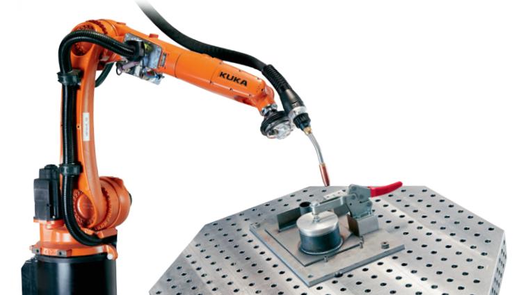 Kuka_Welding_Robot_Macrobotics.png