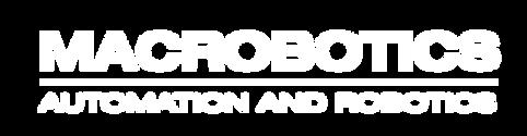 Macrobotics_Logo_Automation.png
