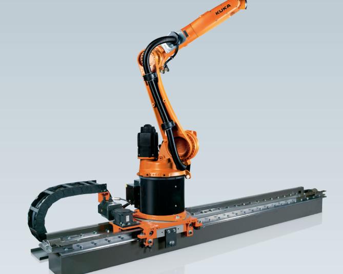 KL250-3_Robot_Welding_Linear_Axis_Extern