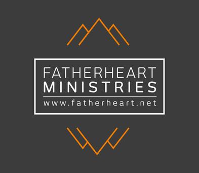 Fatherheart Ministries