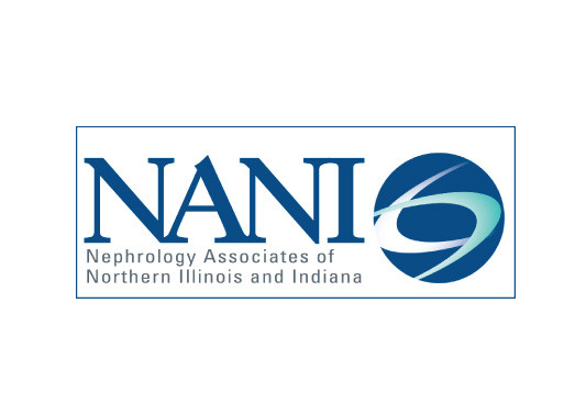 Nephrology Associates of Northern Illinois and Indiana (NANI)