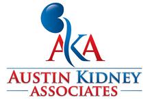 Austin Kidney Associates