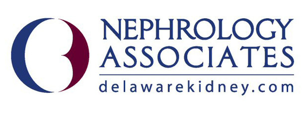 Nephrology Associates Delaware Kidney