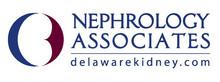 Nephrology Associates Delaware Kidney