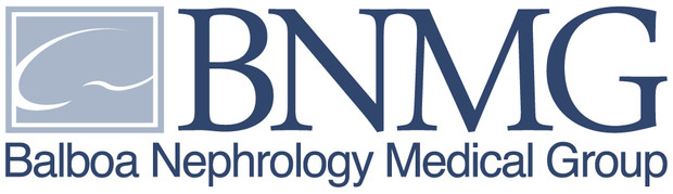Balboa Nephrology Medical Group