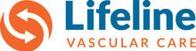 Lifeline Vascular Care