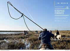 National_Geographic_0618 European_cowboy