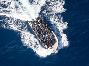 Migrations et multiculturalité