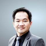 11_ศาสตราจารย์ ชูกิจ ลิมปิจำนงค์_DPST HA