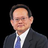 800px-Palangpon-Kongsaeree-2019-removebg