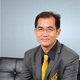 03_Dr.Jatuporn  DPST  2017-ศร (CL)(4inch