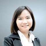 07_ศาสตราจารย์ ดร. พิมพ์ใจ  ใจเย็น_DPST