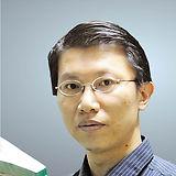 05_Dr.Pisan  DPST 2017-ศร (CL)(4inch).jp