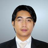 04_Dr.Suwol  DPST 2017-ศร (CL)(4inch).jp
