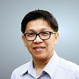 12_รองศาสตราจารย์ ดร. มงคล สุขวัฒนาสินิท