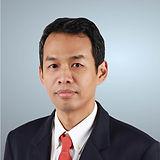 06_Dr.Chitnarong  DPST 2017-บริหาร (CL)(
