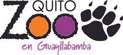 LOGO_QUITO_ZOO.jpg