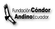 Fundacion Condor Andino.png
