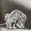 Thumbnail: Jaguar