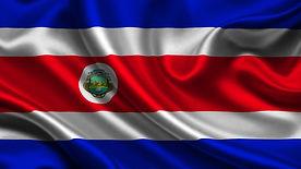 Bandera CR.jpg