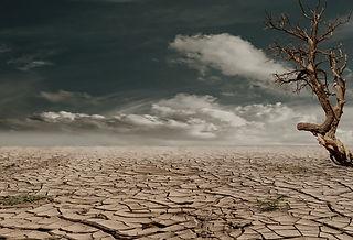 WW earth-desert-dry-hot-60013.jpg