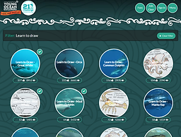 YOUNG OCEAN EXPLORERS.png