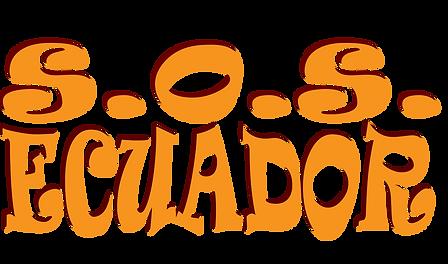 LOGO SOS ECUADOR 3.png